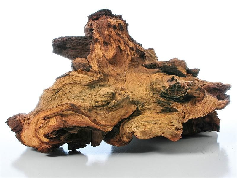 Mopani Wood For Aquariums Freshwater Aquarium Driftwood