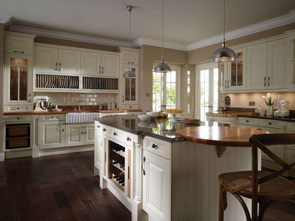 alacenas para cocinas pequeas cocinas ordenadas casas para copiar diseos de cocinas pequeas
