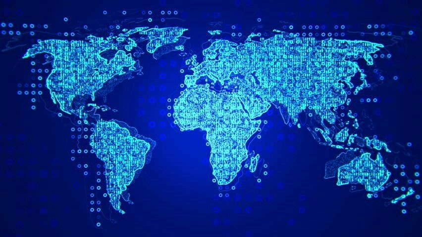 Download World Map, World Map Wallpaper Download For Desktop, Pc - new world map software download for mobile
