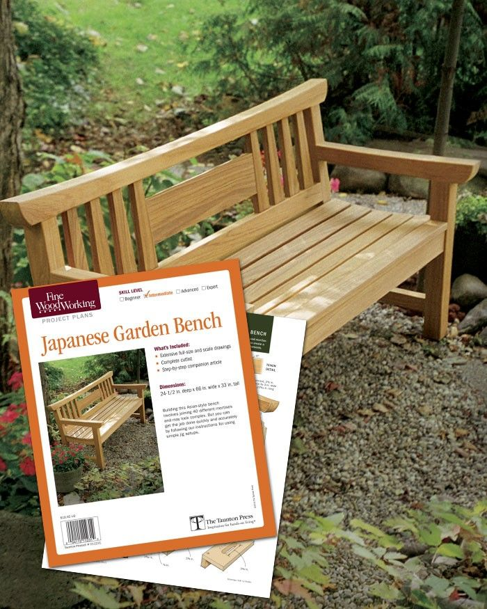japanese furniture plans 2. interesting plans japanese bench and furniture plans 2 l