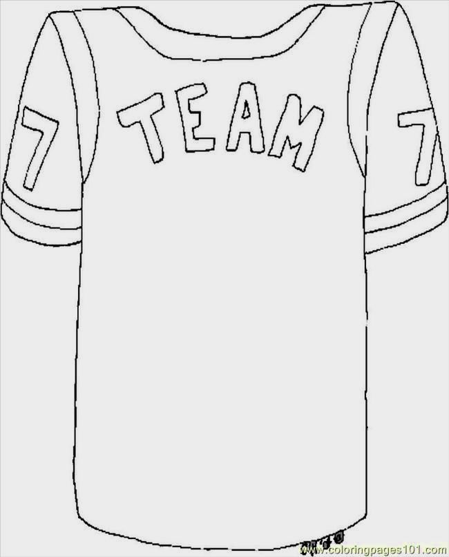 Football Jersey Coloring Pages Wallfree 100 Free High Definition Wallpaper High Definition Background 4k Wallpaper 4k Desktop Background