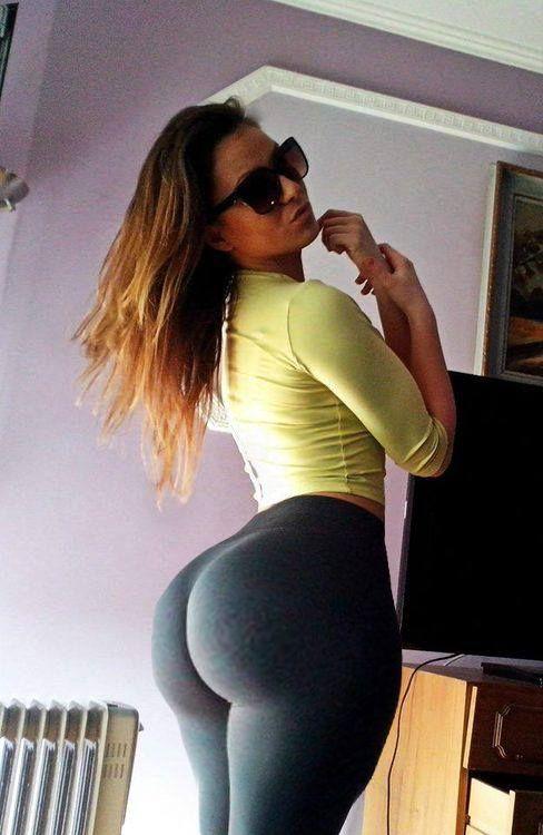 Wonderfull ass curvy, coed sexting sex nude