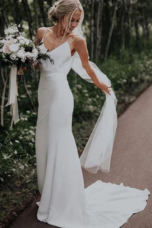 150 Cheap Wedding Dresses Ideas Wedding Dresses Cheap Wedding Dress Wedding Dresses Lace