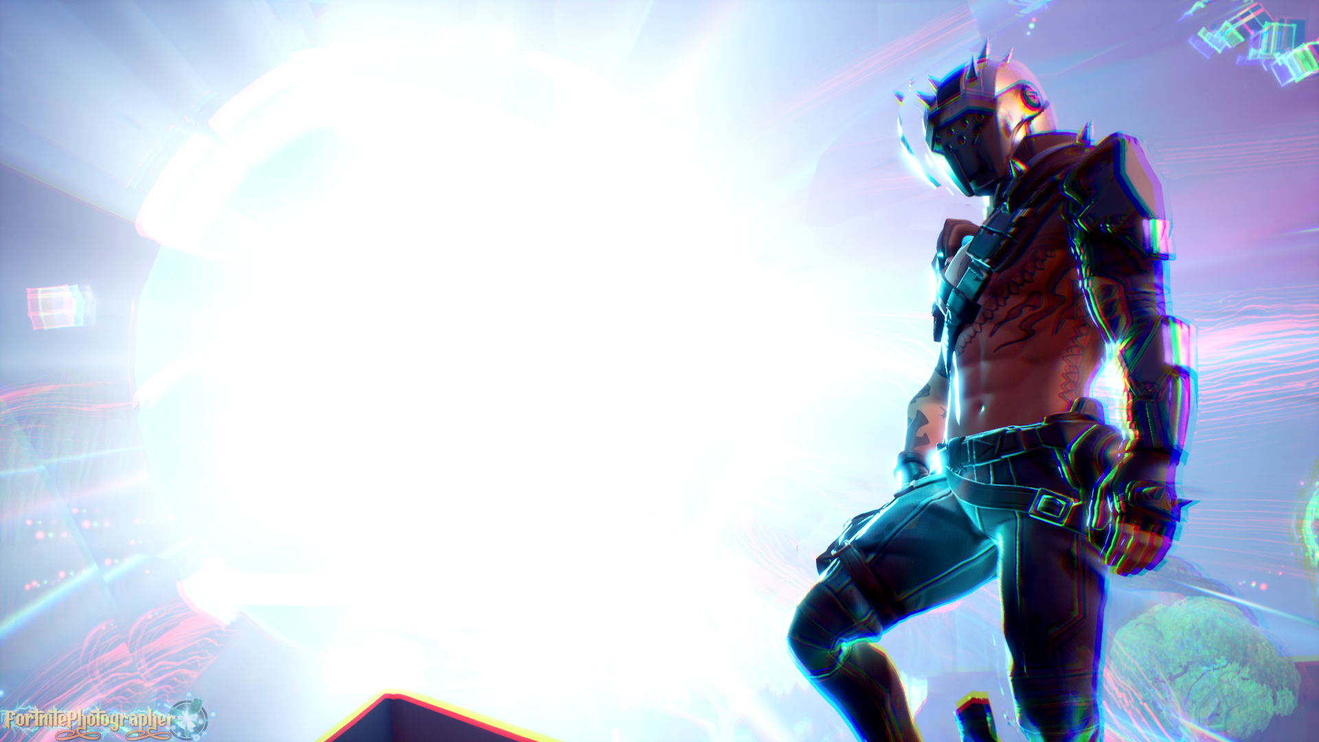 A New Era Some More Shots I Hope You Like Thanks For All The Support And Sharing X Lord Set 01 Epic Games Fortnite Deadpool Wallpaper Naruto Art