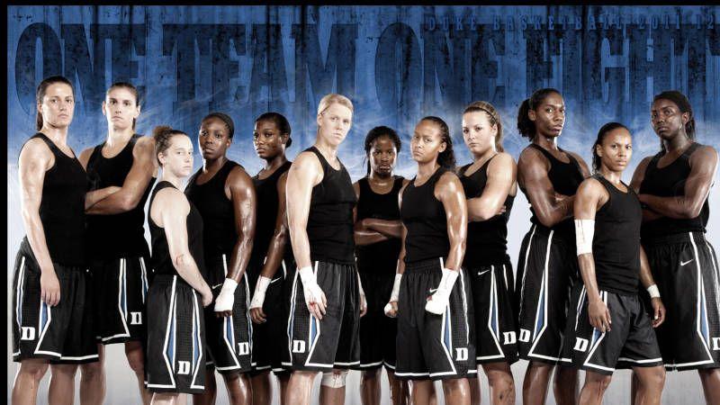 Duke Women Basketball Team Sports Photography Wrestling Team Womens Basketball