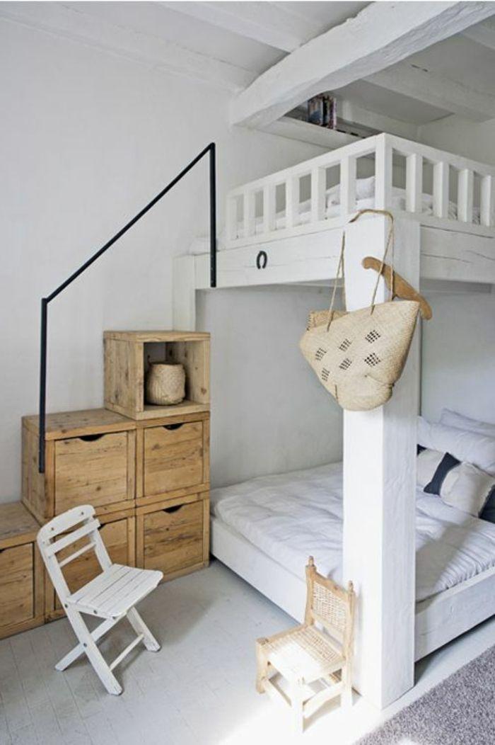 Pinterest \u2022 ein Katalog unendlich vieler Ideen - kleines schlafzimmer einrichten tipps