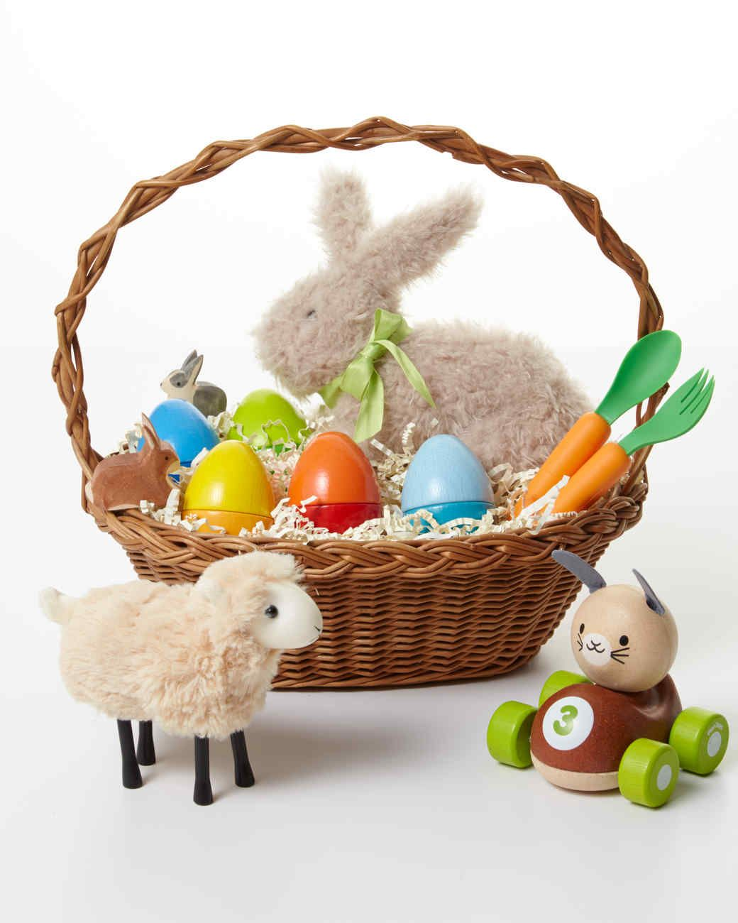 What About A Small Child These Toys Are Better Than Candy And For Your Little One Wind Up To Musical Eggs Carrot Spoon Fork Set