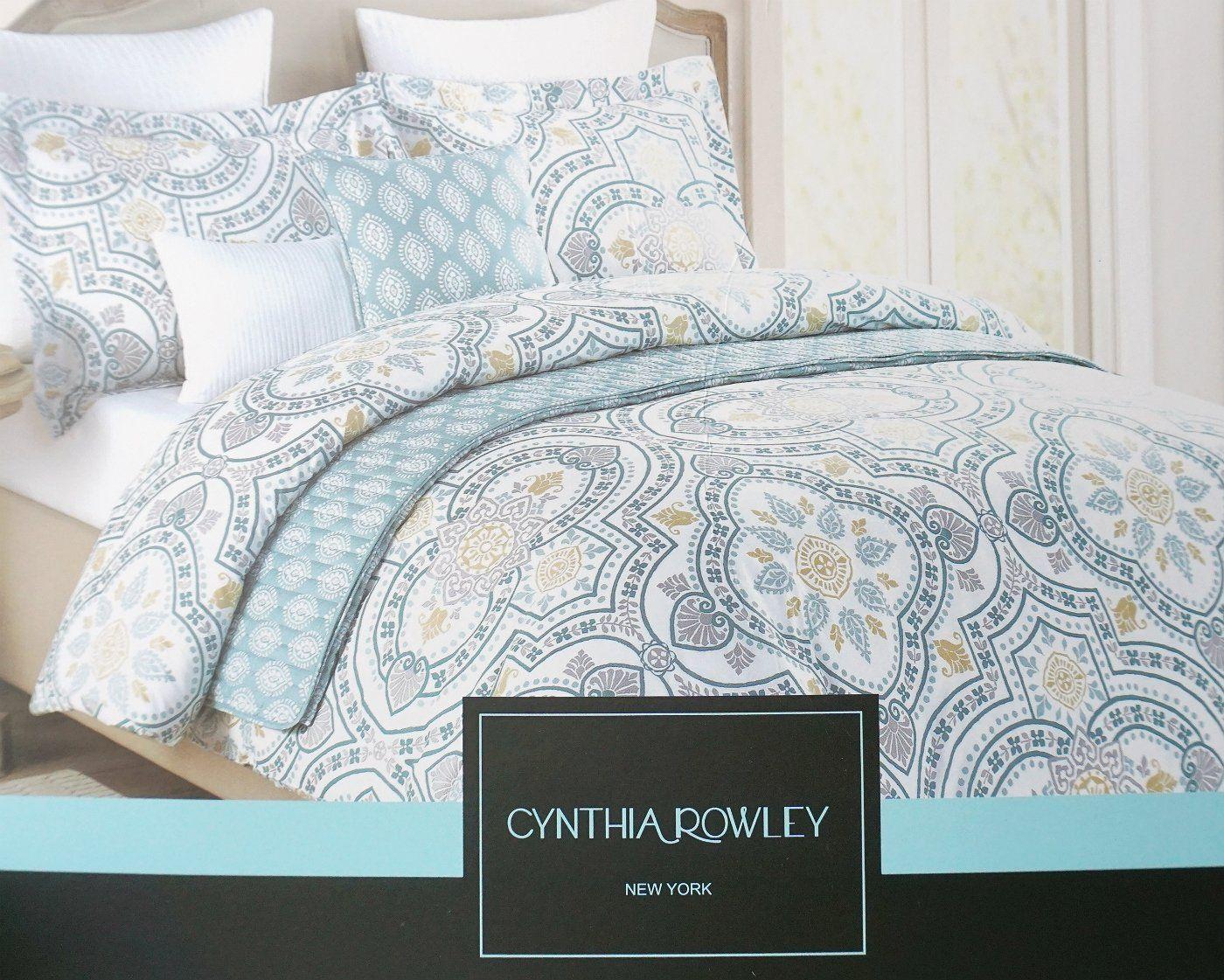 Robot Check King Size Comforter Sets Bedding Set King Size
