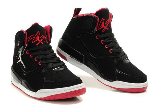 air jordan flight sc 2 pas cheres