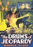 Watch The Drums of Jeopardy Full-Movie Streaming