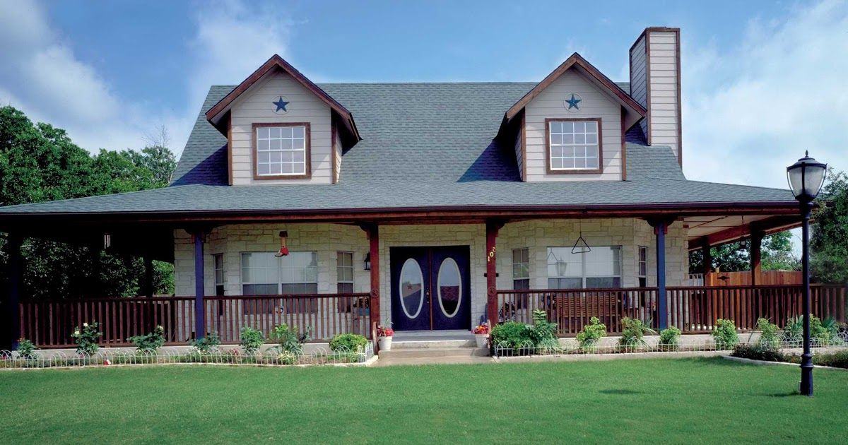 1 Story House Plans With Wrap Around Porch Or Two Story 078h 0047 Two Story Country House Plan 2525 In 2020 Rustic House Plans Porch House Plans Country House Design
