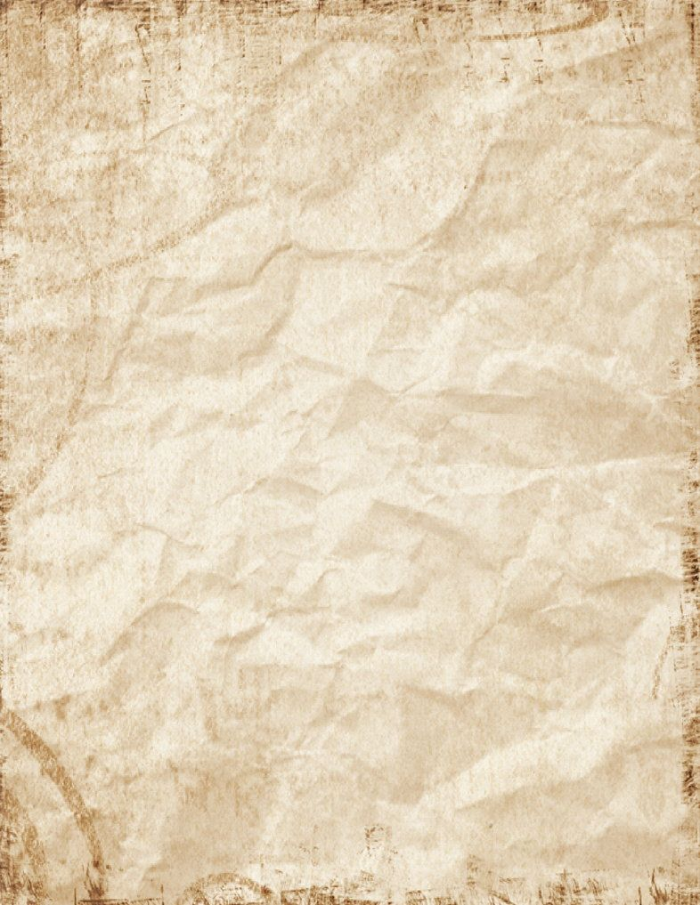 Vintage Paper Texture by ~MGB-Stock on deviantART ...
