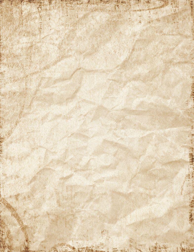 Vintage Paper Texture By Mgb Stock On Deviantart Vintage Paper
