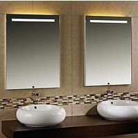 Banyo Aynası Denizli