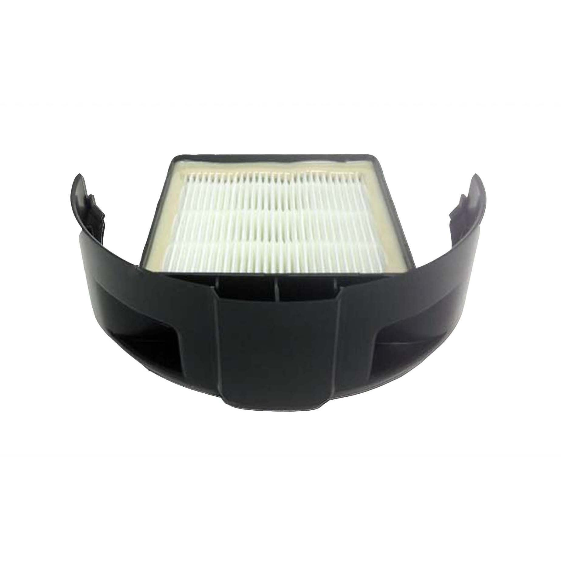 Replacement Hepa Style Filter Fits Hoover Windtunnel T Series
