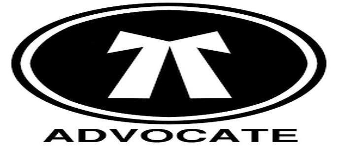 Law Office Of Andrew Amanullah Nicholas Richardson Texas Lawyer Logo Good Lawyers Symbol Logo