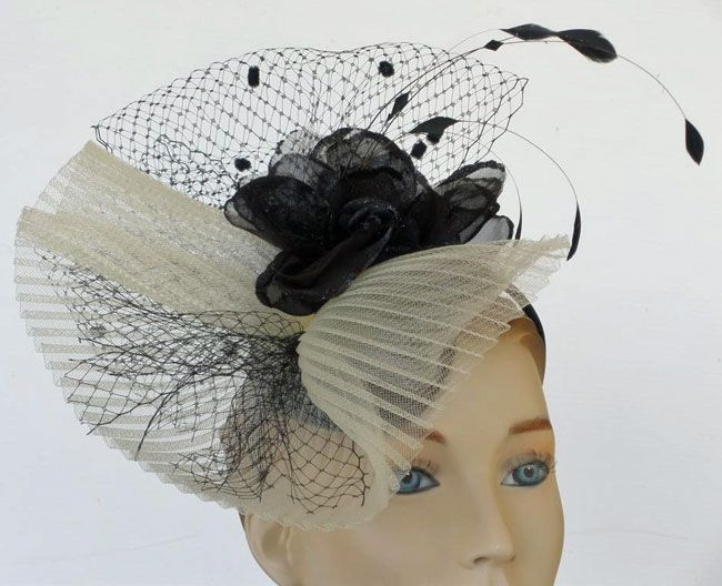 Sensational Sculptured Head Pieces by Christine Thompson. Christine will be teaching at the Koala Conventions International Embroidery & Textile Event 4th - 12th July. To view details on over 85 projects please visit www.koalaconventions.com.au