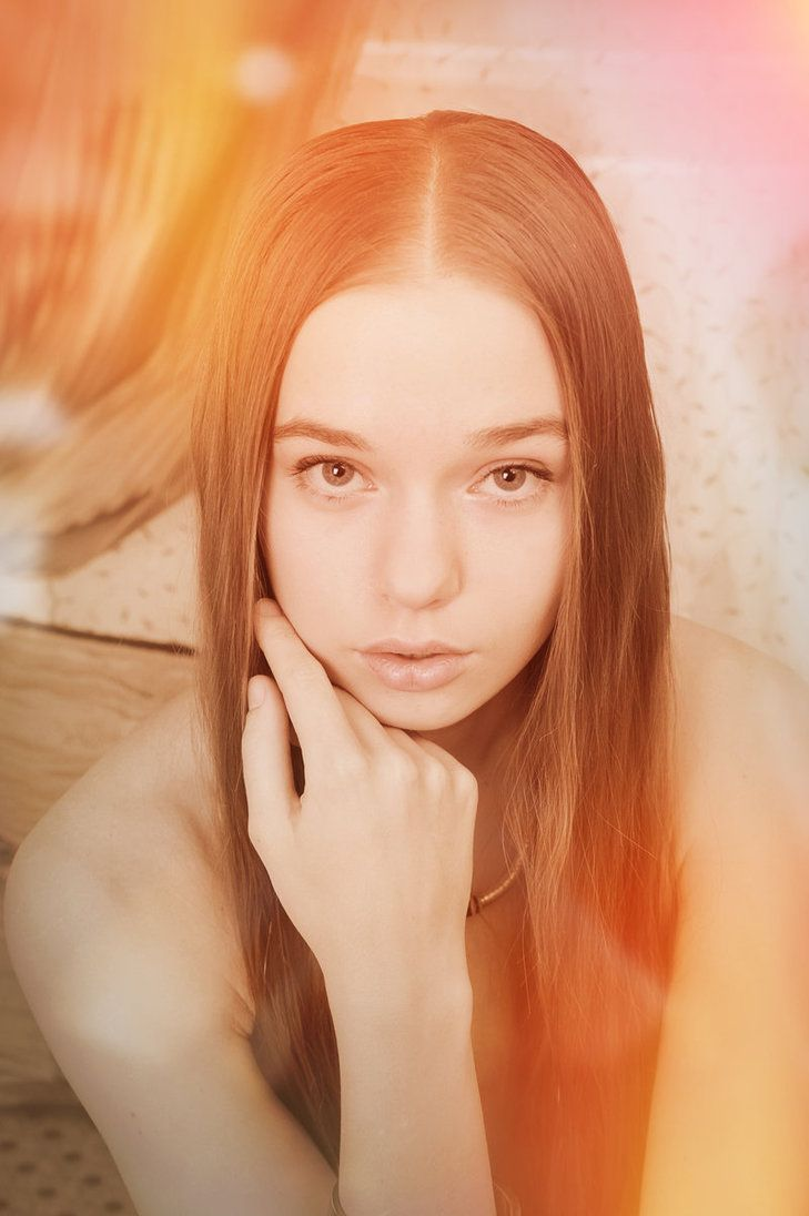 Totaly Free Interracial Dating