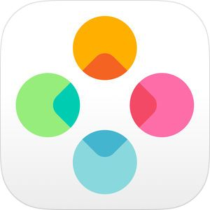 Fleksy GIF, Web & Yelp Search by Fleksy, Inc. Ios apps