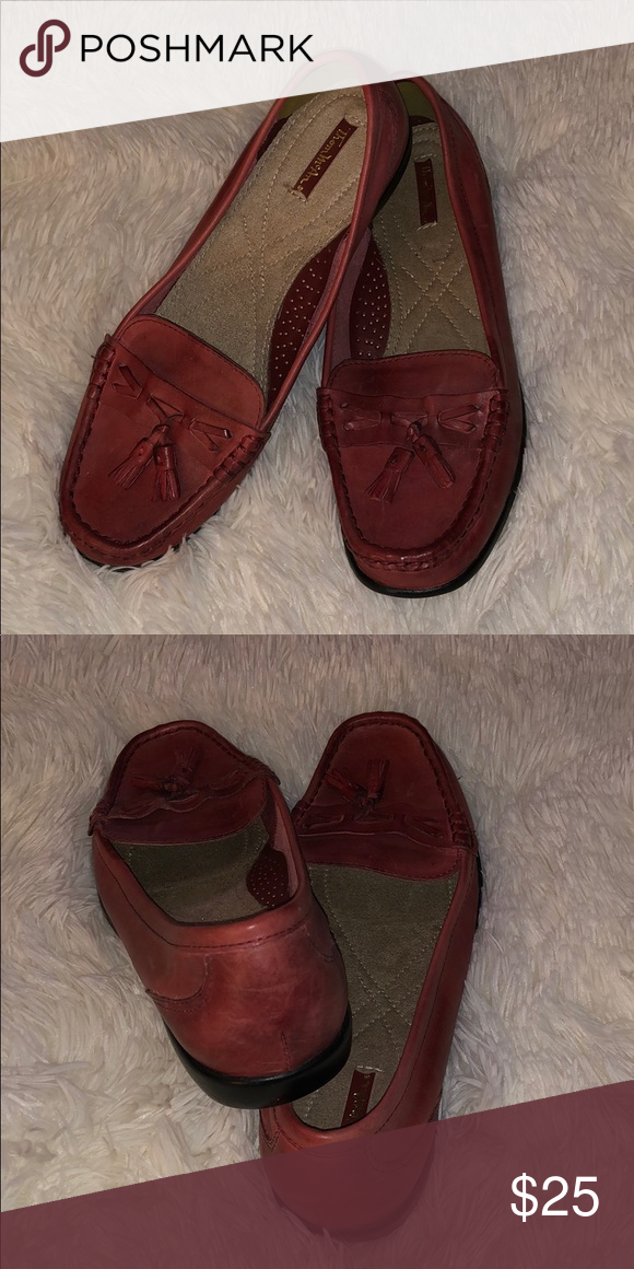 170475ce020 Thom McAn Casual Shoes Excellent Condition Thom McAn Shoes Flats   Loafers