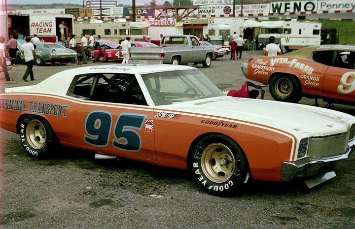 Pin By David On Nashville Fairgrounds Speedway Nascar Race Cars