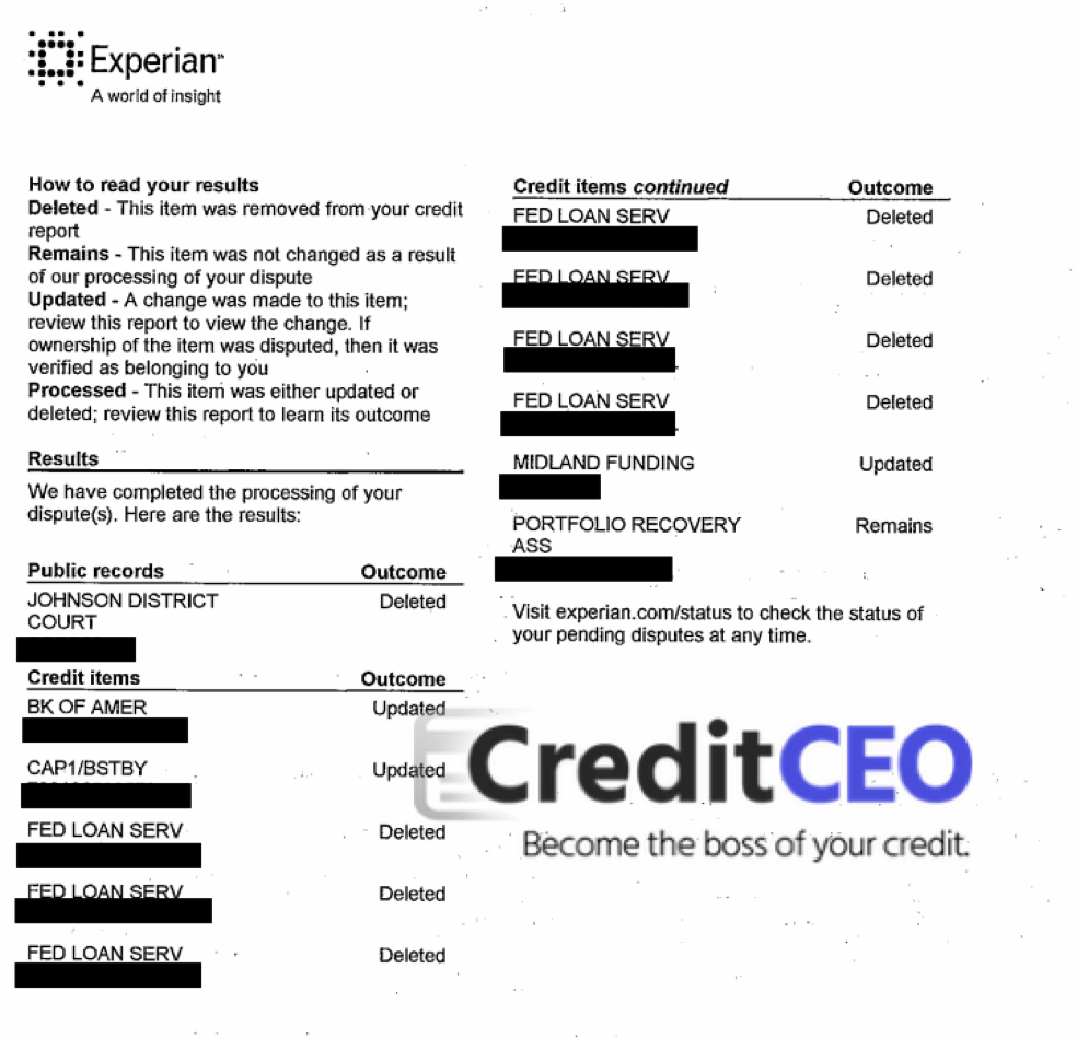 73839cdd4a289b9d0d6e5cd8b595f3e2 - How To Get A Repossession Removed From Credit Report