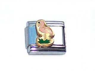TUCCI CHARMS- Italian Charms, Charm Bracelets and Accessories at Wholesale Prices!
