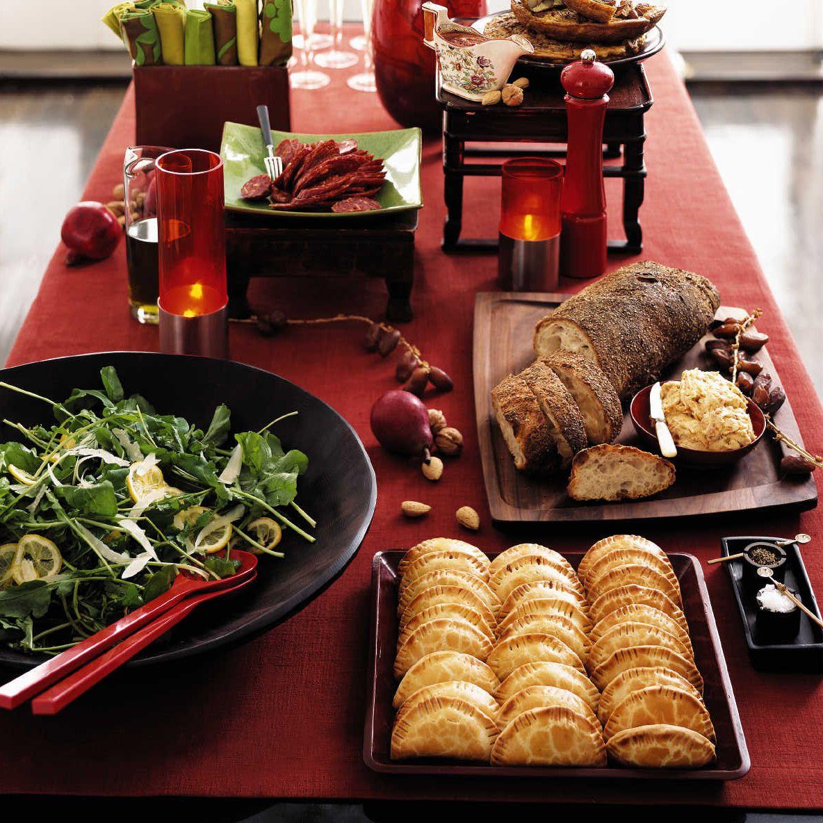 Lemon And Arugula Salad With Parmesan Cheese Food Wine Arugula Salad Lemon Salad Recipes With Parmesan Cheese