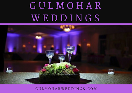 Services Offered Indian Wedding Decorator In Richmond Va Indian Wedding Decorator In Virginia Asian Wedding Decor Wedding Linen Rental Indian Wedding Planner