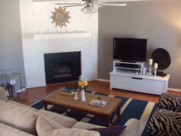 Valspar Aspen Grey Winner Winner Chicken Dinner Grey Decor Home Living Room On A Budget