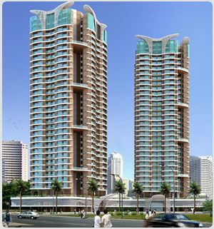 Acme Oasis Phase Ii Residential Apartments Residential Real Estate Residential