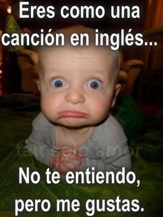 Pin By How To Learn Spanish On Humor Funny Jokes Jokes Funny Pictures