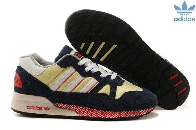 separation shoes 55a6b f09e5 netherlands billig herre nike air max 90 sneakerboot svart grå hvit norge  salg f4787 c5986  sale adio059 1 680453. air max 90nike 4abfe 0c6a9