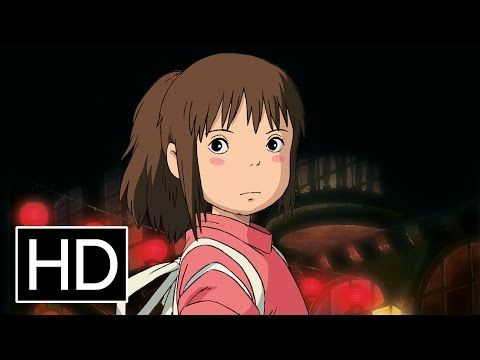 10 Of The Best Japanese Anime Movies And Series To Watch Before Going To Japan Including New Animated Movie Best Japanese Anime Japanese Animated Movies Anime