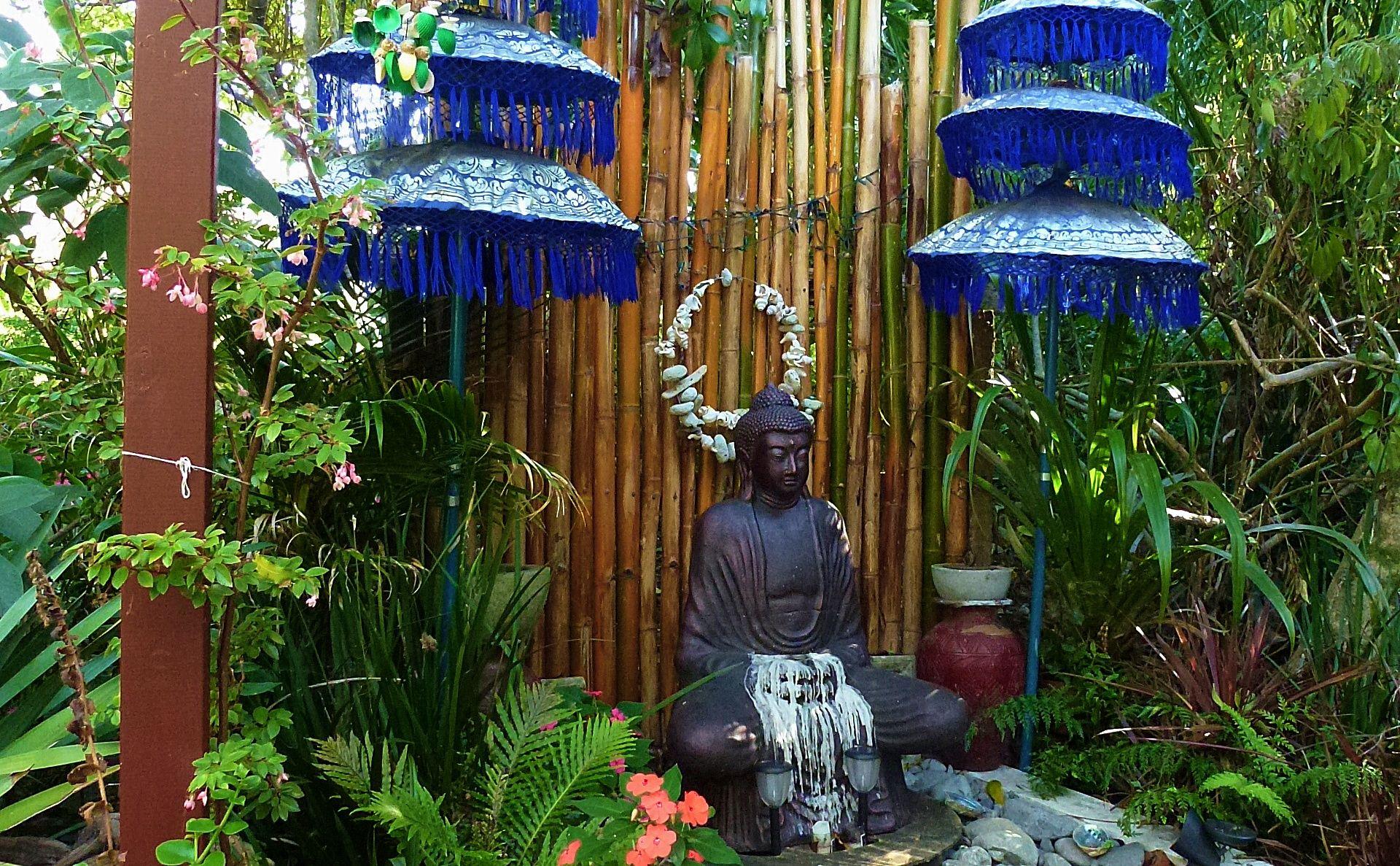 Balinese garden home ideas pinterest balinese garden balinese
