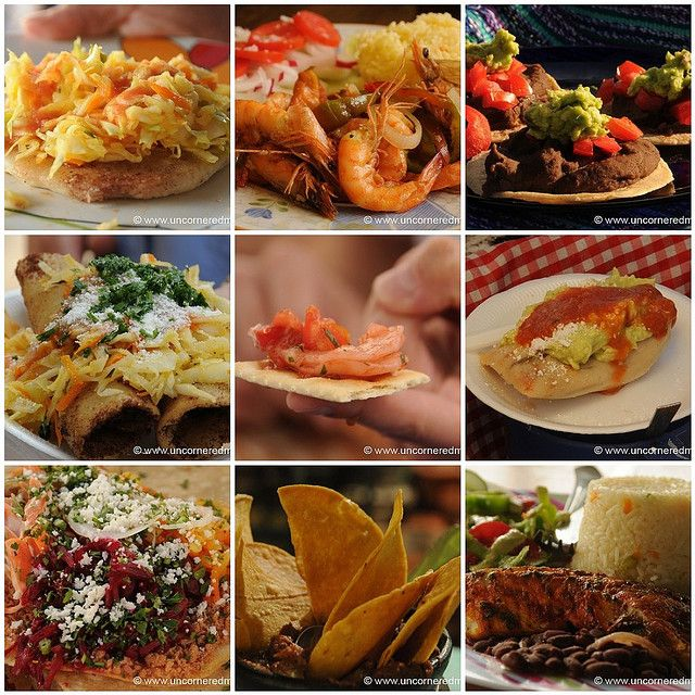 Best 25 honduras food ideas on pinterest honduran food for Americas cuisine