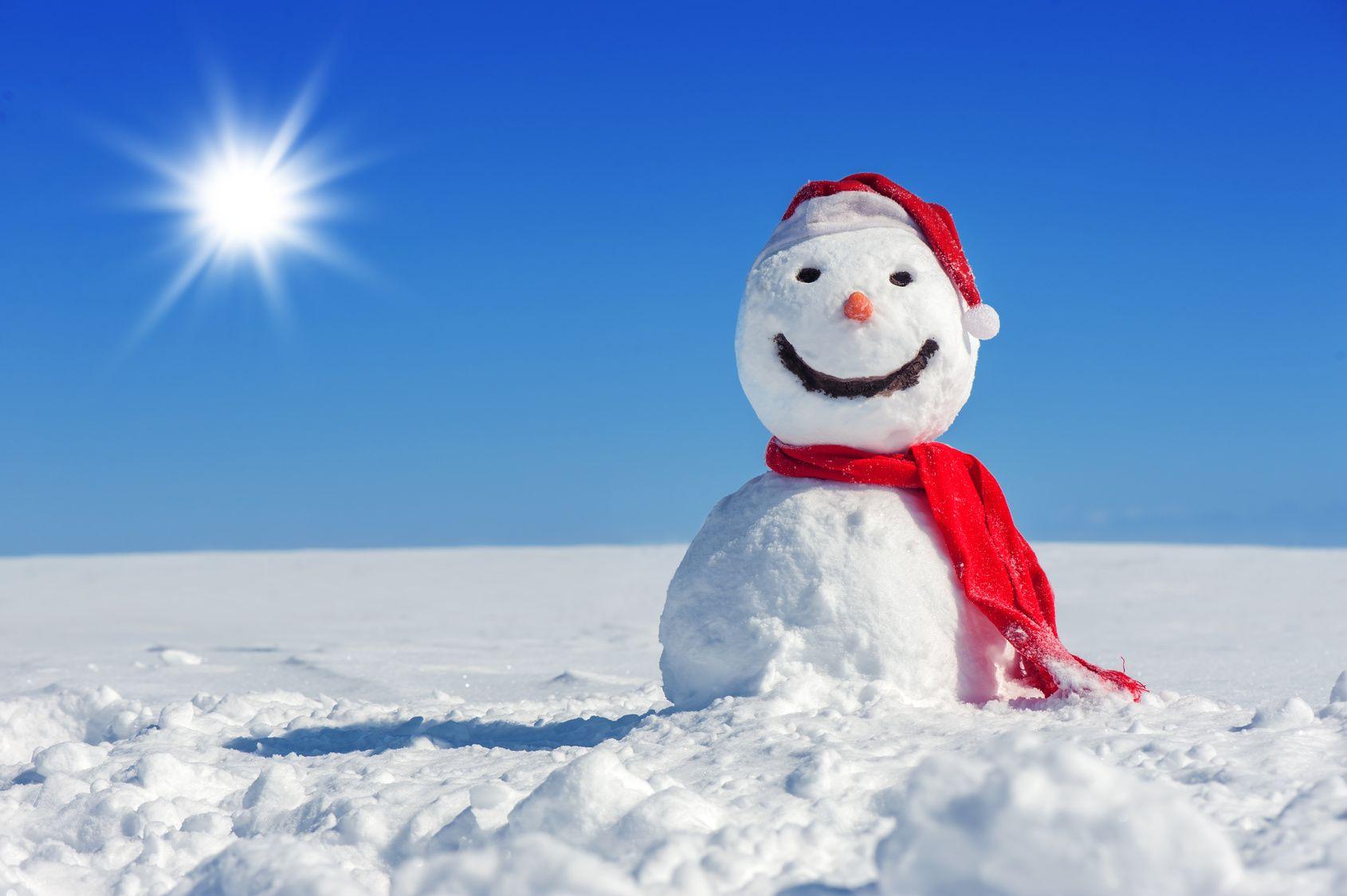jetzt schneemann bauen bevor der schnee wieder schmilzt doch wo kommt der schneemann. Black Bedroom Furniture Sets. Home Design Ideas