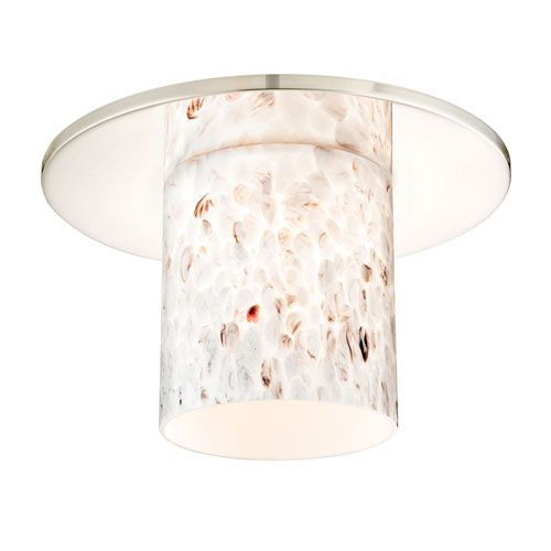 Dolan Designs 10536 26 Gl1025 Hurricane 11 In Recessed Light