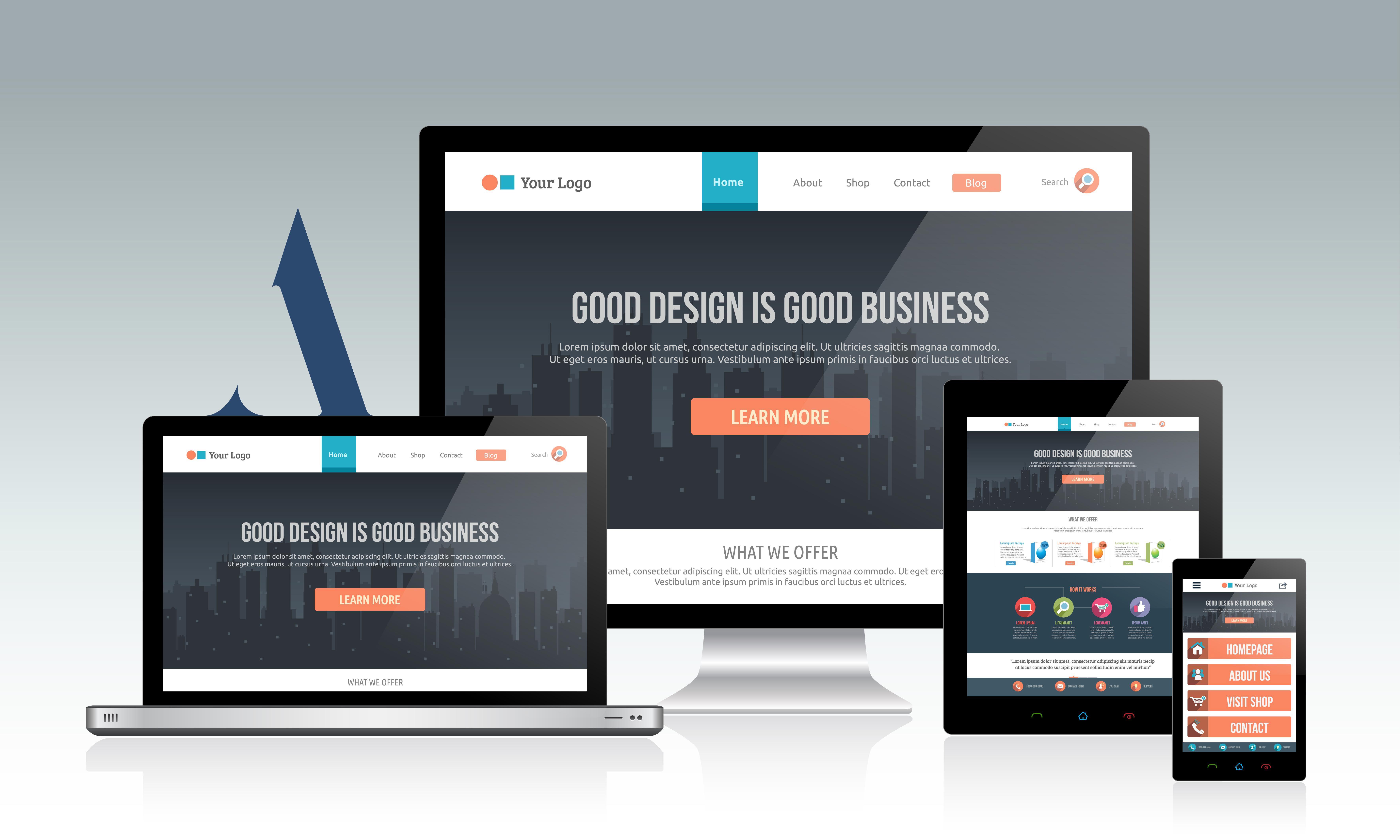 ¿Necesitas una página web? Arroba es la empresa que buscas, líderes en mercadeo digital. #ArrobaPR #LetsGetSocial  www.arrobapr.com 787-834-7200