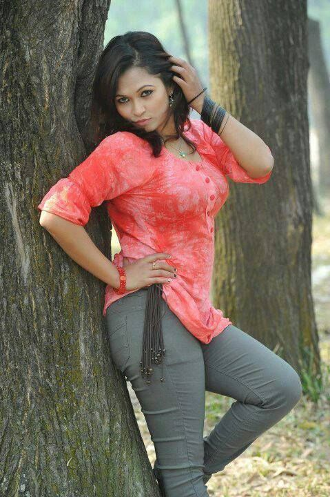Bangla sexi image-4434