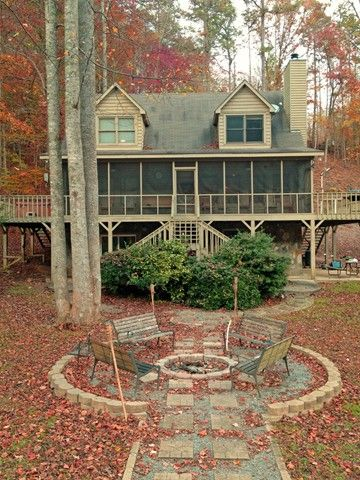 rentals cabin north chatuge ga boundary lakeside lodging lake view resort rsz waters georgia cabins