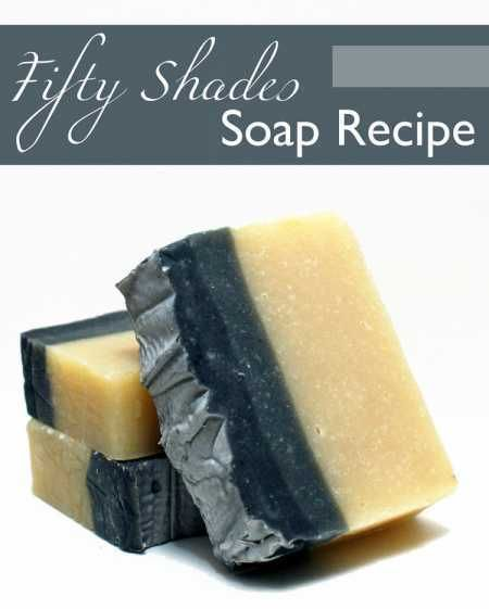 fifty-shades-of-gray-homemade-soap-recipe (1)