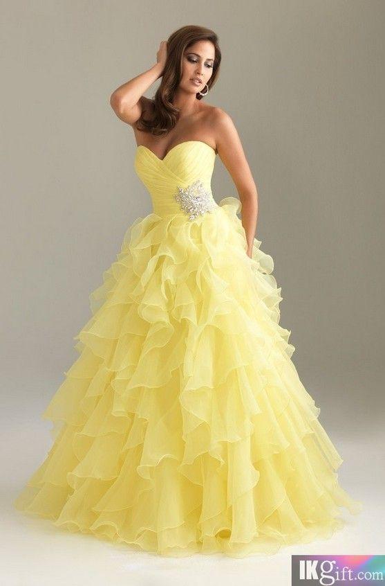 Prom Dress Prom Dresses In 2018 Pinterest Prom