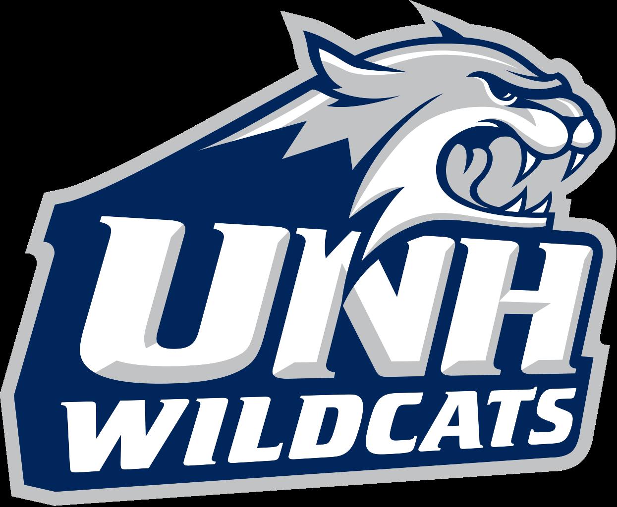 University of New Hampshire Wildcats, NCAA Division I