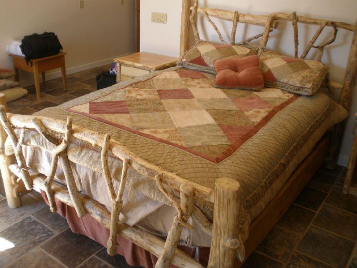 Bedroom Log Furniture Phoenix AZ Log Furniture  : 738484270c0f2ddf7c95bb7f681e8cfb from www.pinterest.com size 730 x 548 jpeg 80kB