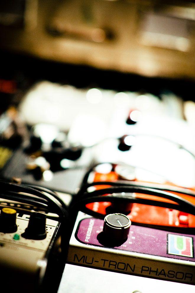 selection of guitar pedals at angelic studios oxford gear studio recording studio guitar. Black Bedroom Furniture Sets. Home Design Ideas