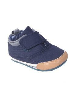 Baby Boys Shoes - Buy Kid Shoes Online
