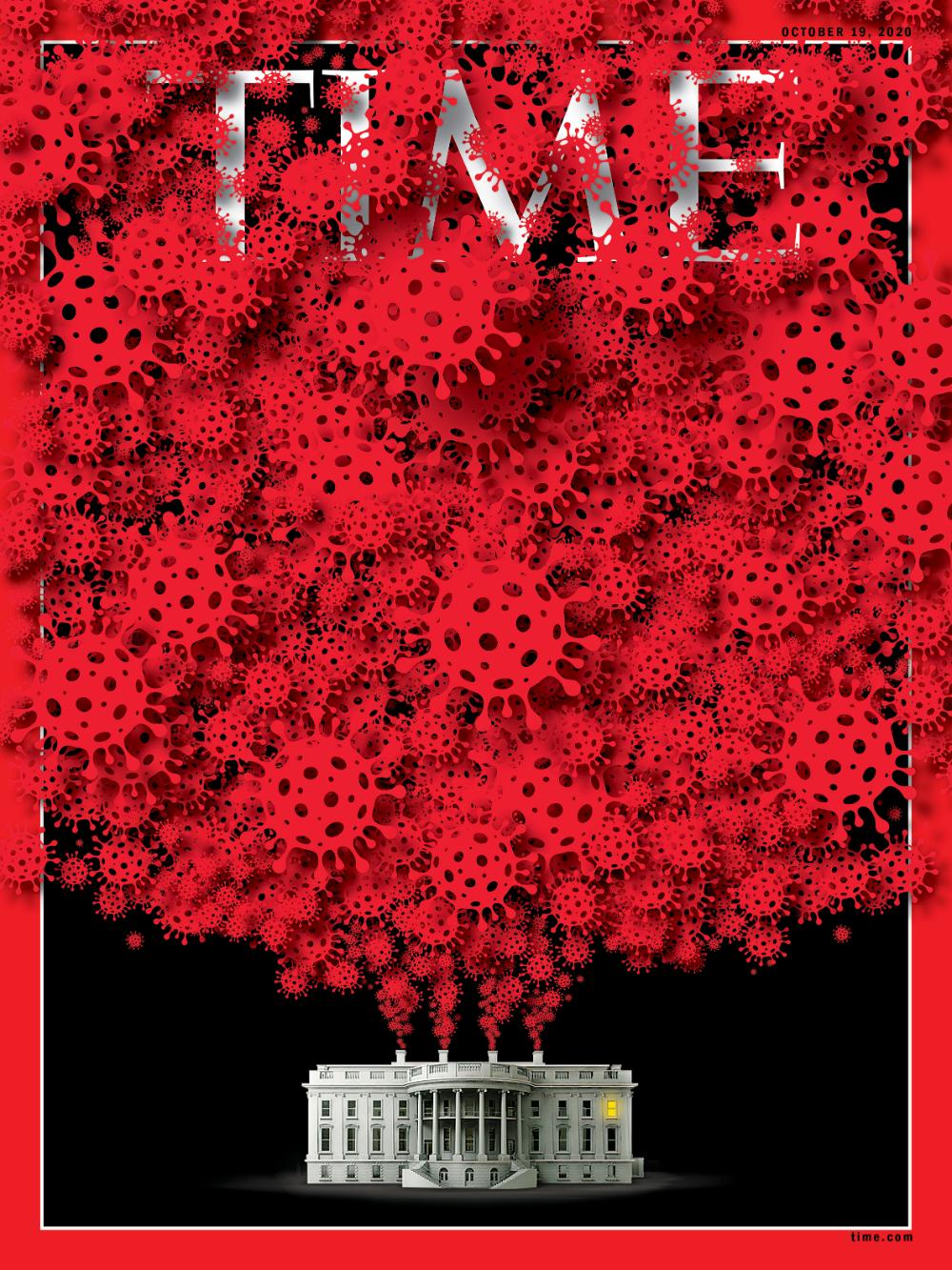 Time Magazine Cover Democratic Underground Time Magazine Magazine Cover Cover