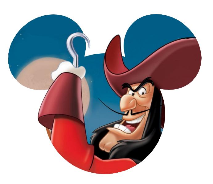 Pin By Andrea D Andrea On Disney Art Villains Galore Disney Villians Disney Quilt Disney Villains