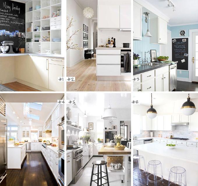 Küchen Inspirationen küchen inspirationen kitchen küchen inspiration